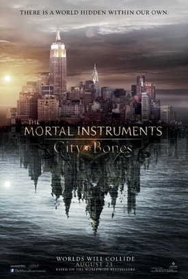 mortal_instruments_city_of_bones_movie_poster_1
